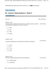 Lesson 4- Body Systems 1.pdf