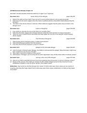 1st quarter study guide.pdf - 7th Grade Civics First ...
