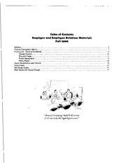 Employer and Employee Relations Materials0001