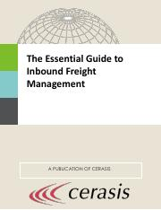 The-Essential-Guide-to-Inbound-Freight-Management-ebook.pdf