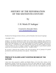 HISTORY_OF_THE_REFORMATION.pdf