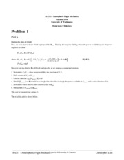 hw08_solutions