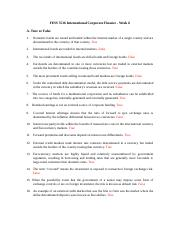 Tutorial Questions -Week 6-Answers.docx