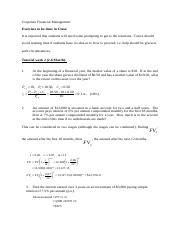 Tutorial 2 answers(2) (3)