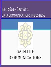2601_Chapter_20_Satelite_Communications.pdf