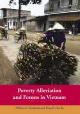 Poverty_Alleviation_CIFOR_EN