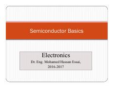 Lecture 1_SemiconductorBasics.pdf