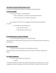 Copy of WebQuest Media PT 1.docx.pdf