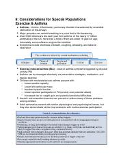 9: Considerations for Special Populations.pdf