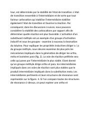 Ans 1 Cash proceeds from issue of bonds it is selling at.en.fr_0538.docx