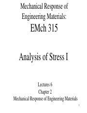 Lecture_6_Analysis_of_Stress_I_class.pdf