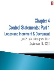 Lecture7-Loops.pdf
