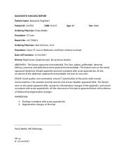 Gorndt_Case2_DIAGNOSTIC IMAGING REPORT.docx