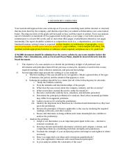 CASE  REPORT GUIDELINES.docx