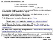stacy_phys2001_ch04_newtons_laws_posted_12feb2013