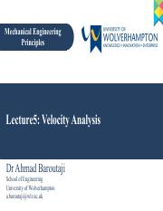 Lecture 5 Velocity Analysis.pdf