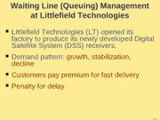 LT_queuing_management