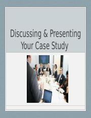 Presenting your case.pptx