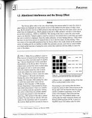 Attentional Interference and the Stroop Effect.pdf