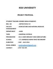 project proposal new.docx