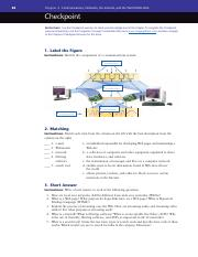 Ch+2_Communication+Activity.pdf