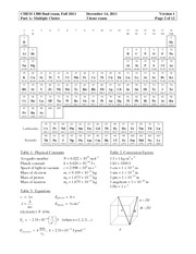 Data_Page__CHEM_1300Final_Exam