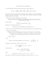Hw solutions 1