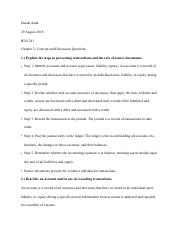BUS 241 Ch 2 Concept and Discussion Questions (1).pdf