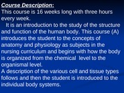 Introduction-of-Anatomy