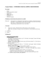 Instruction CW 1 2014-2015 empty version-1.doc