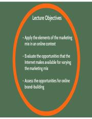 L9_Thinking of Marketing Mix.ppt