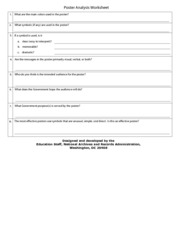 poster_analysis_worksheet