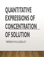 LESSON_5_QUANTITATIVE_EXPRESSIONS_OF_CONCENTRATION_OF_SOLUTION.pdf