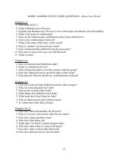 Brave_New_World__Reading_Questions.pdf