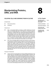 Chapter_08_Solutions