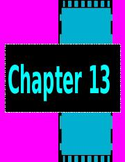ITGS Chapter 13_ Pages 276-279 slides.pptx