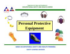 Personal Protective Equipment.pdf