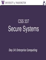 Day 14 - Enterprise Computing.pdf