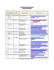 ExEnvBus-STlecture-2015doc (3)