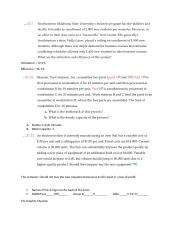 Chapter 7 Group Assignment(1)