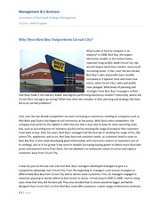 C03-Why Does Best Buy Outperform Circuit City