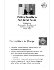 Political+Equality+in+Post-Soviet+Russia%2C+17+Feb+15.pdf