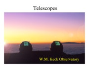 notes_telescope