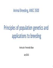 03_Principles_of_population_genetics.pdf