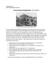 Social_Studies_8_surviving_immigration_directions_FINALC