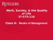 Class+6+-+Modes+of+Management (1)