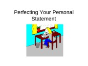 Perfecting_Your_Personal_Statement