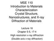MSE 110 Lecture 16 slides 2015.pdf