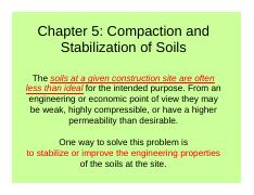 H CEE 120-Compaction Ppt.pdf