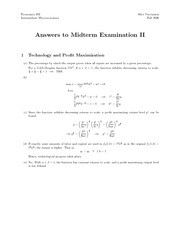 f06-answers-midterm2